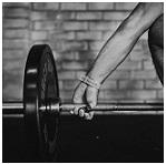 Strength_Get-Active_sm