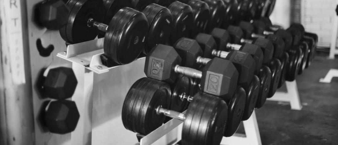 weights_test